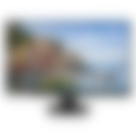 מסך HP MONITOR 23.8