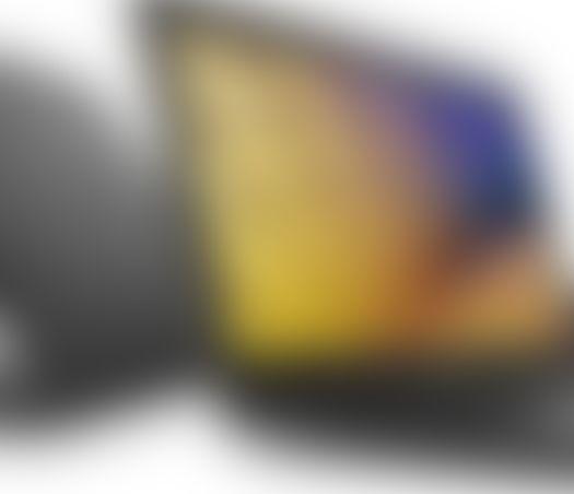 מחשב נייד DELL INSPIRON 3000 15 3581 15.6'/I3-7020U/4GB/1TB/INTEL HD 620/WIN10