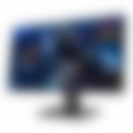 מסך מחשב Asus PG278QR  27