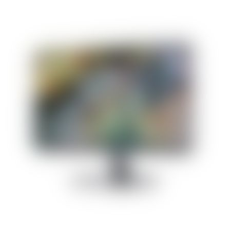 מסך מחשב Dell  SE2219H  21.5