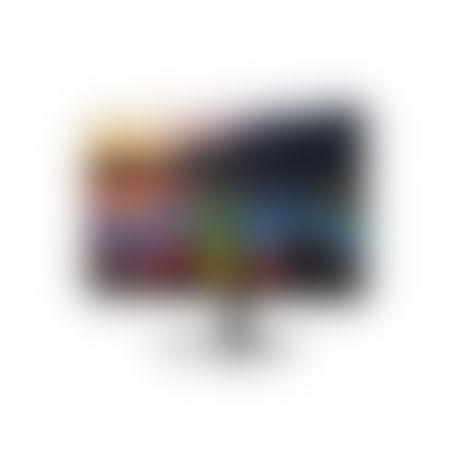 מסך מחשב Dell  SE2419H  24