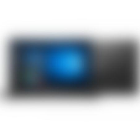 מחשב נייד DELL VOSTRO 3578 15.6 FHD/I5-8250U/8GB/256GB SSD/Radeon R5