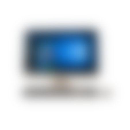 מחשב ASUS V222GAK Intel®  J4005/ 8G/ 1T/21.5 AIO