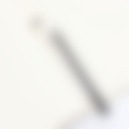 עט גולגולת - זוהר בחושך
