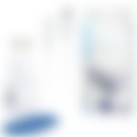 מטען קיר מקורי לטלפון נייד GALAXY Micro