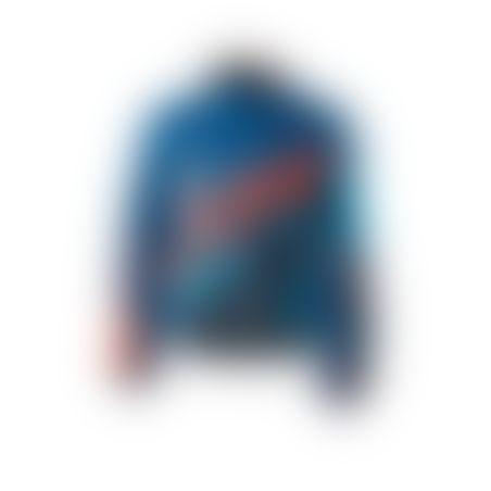 מעיל אנדורו עם שרוולים פריקים KINI REDBULL COMPETITION JACKET