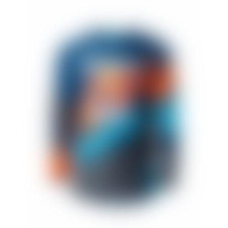חליפת רכיבה KINI REDBULL KTM