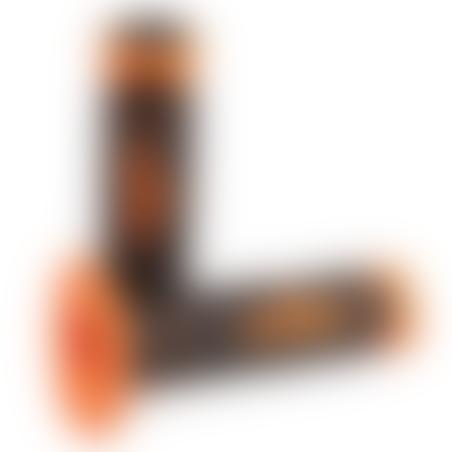 גריפים מקוריים 2012-2016 KTM
