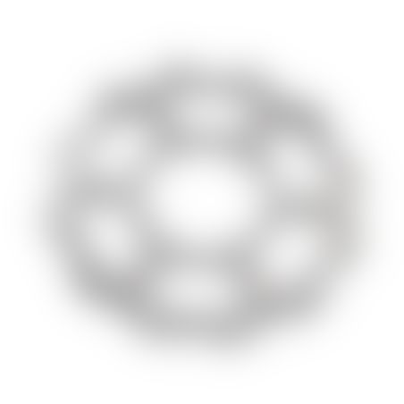 דיסק קדמי מקורי KTM 2007-2015