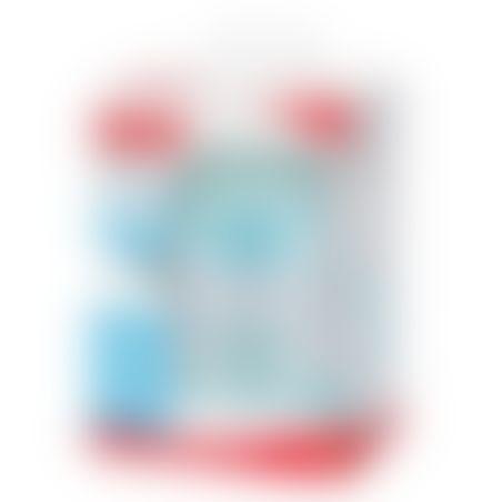 NUK בקבוק אימון 150 מ