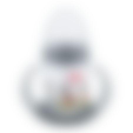NUK בקבוק אימון דיסני אפור 150 מ