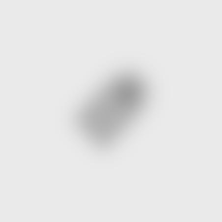 חבילת קמפינג + תצפית אסטרונומיה יולי 2020. ימים א-ד.