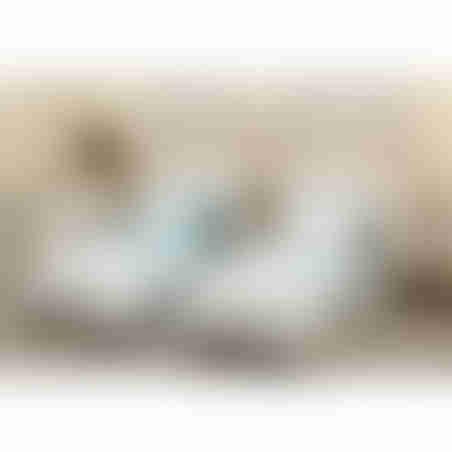 סט מצעים למיטה יהודית אמיטקס - 205