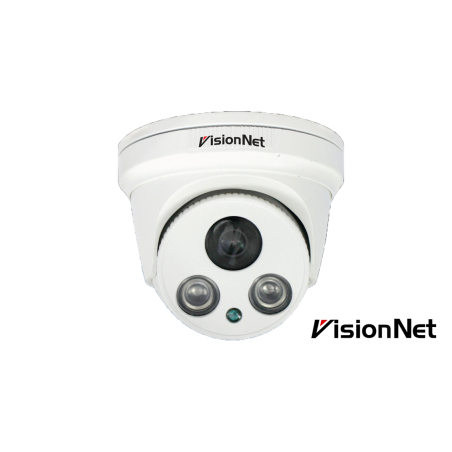 OUTDOOR 4 IN 1 IR DOME CAMERA, 1/3 CMOS, 2.0MP, 2PCS ARRAY,3.6MM
