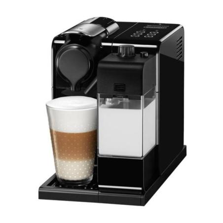 מכונת כפה Nespresso Littissima