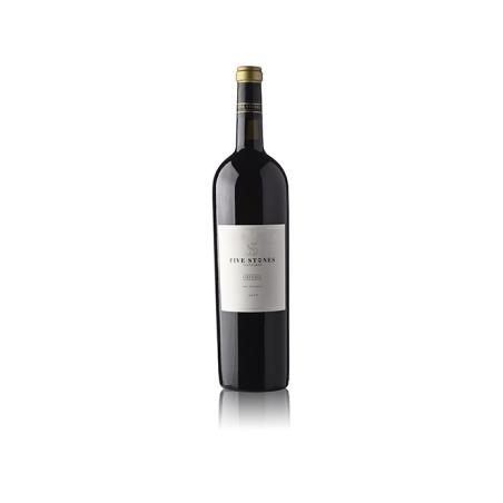 מגנום 1.5 ליטר VIRTUOUS   - יין אדום יבש