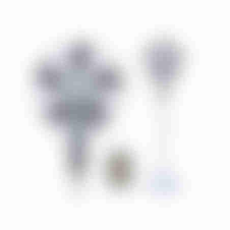 מאוורר גולד ליין ATL915