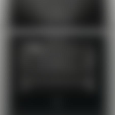 BO737E30XG