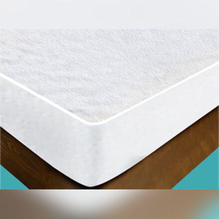 מגן מזרן פריד למיטת יחיד רוחב 90