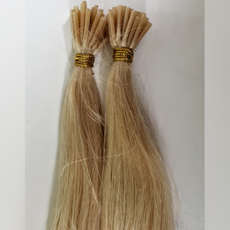 יח שיער סיני בשיטת  החרוזים 25 יחידות