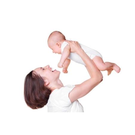 מנוי לנשים אחרי לידה כולל בייביסיטר ב-295 ש