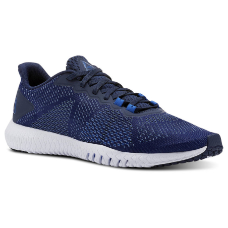 REEBOK FLEXAGON MEN CN2595