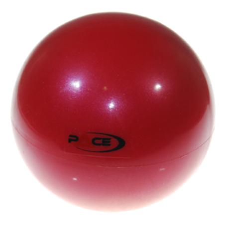 כדור כח אירובי 1 ק