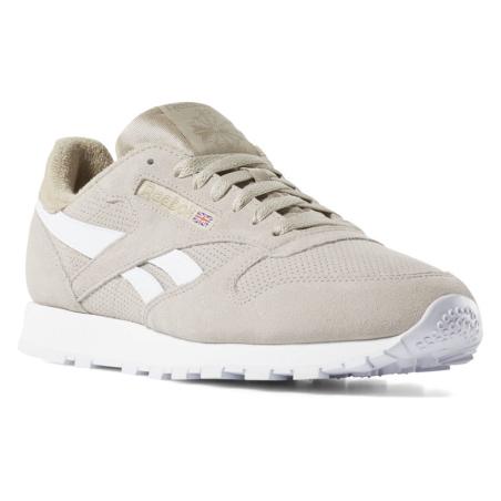 נעלי ריבוק REEBOK CLASSIC LEATHER MEN CN7106