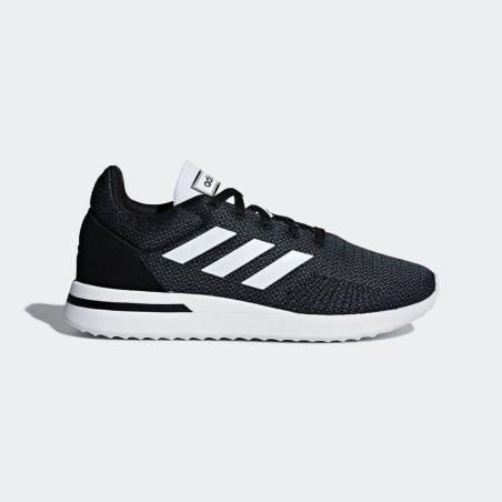 נעלי אדידס ADIDAS RUN70S MEN