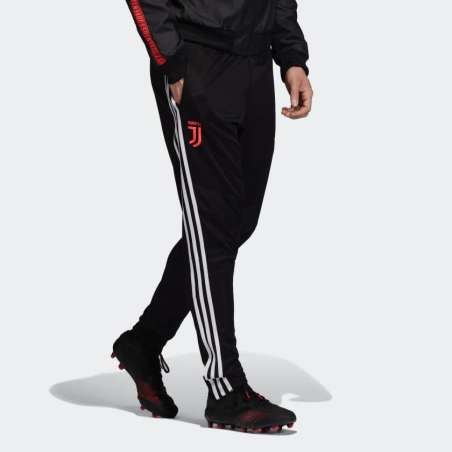 מכנס לגבר ADIDAS JUVENTUS TRAINING PANTS