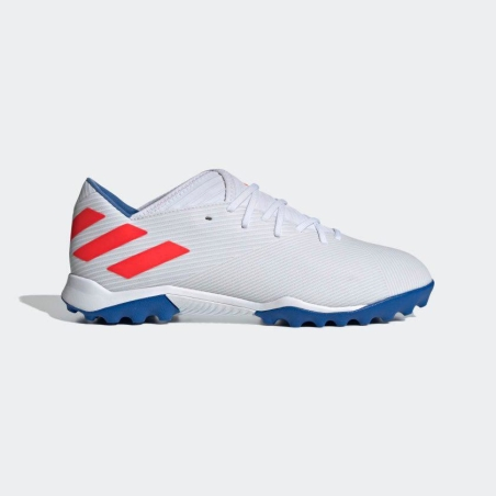 נעלי אדידס Adidas Nemeziz Messi 19.3 Tf Men