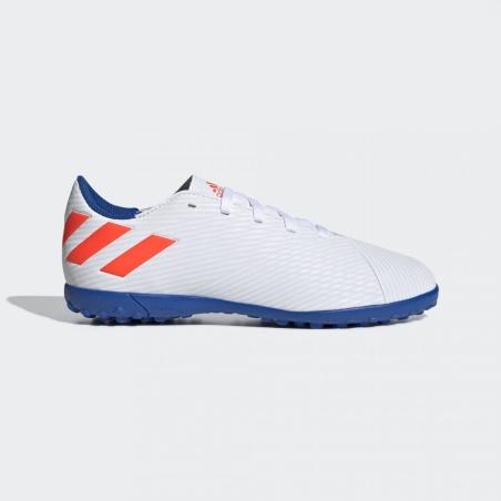 (5.Adidas Nemeziz Messi 19.3 Tf J (28-38