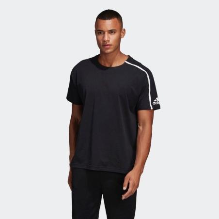 חולצת אדידס לגברים Adidas Z.N.E. Tee