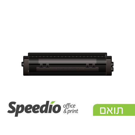 טונר שחור תואם brother tn-2120