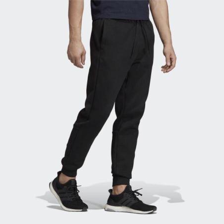 מכנסי אדידס לגברים ADIDAS MUST HAVES TAPERED PANTS