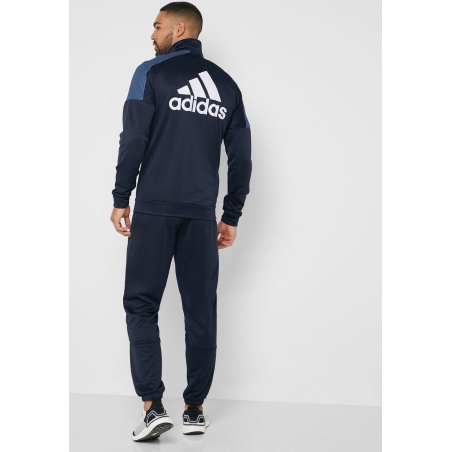 חליפת אדידס ADIDAS BADGE OF SPORT TRACKSUIT