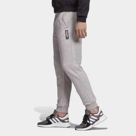 מכנסי אדידס ADIDAS BRILLIANT BASICS TRACK PANTS