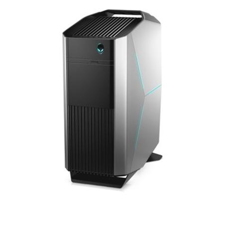 מחשב Intel Core i7 Dell Alienware Aurora R8 ALIEN-7110-R8 Tower דל