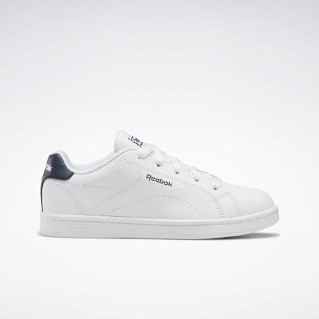 נעלי ריבוק לנשים,נוער וילדים Reebok Royal Complete CLN 2.0