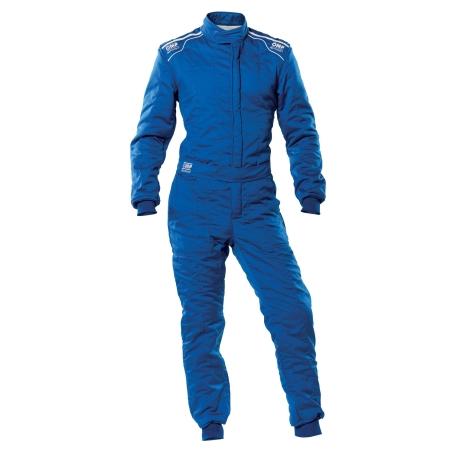 חליפת מרוצים תקן FIA