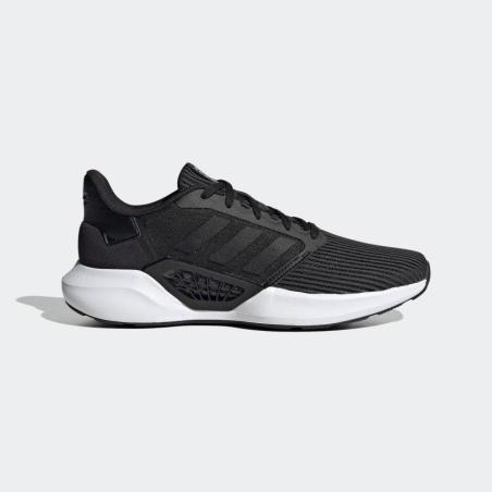 נעלי אדידס לגברים Adidas Ventice