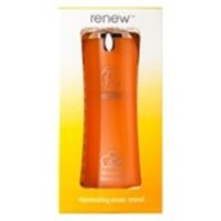 סרום רטינול50 מ'ל - רניו - Renew - Rejuvenating Serum Retinol