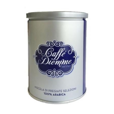 קפה דיאמה טחון למקינטה