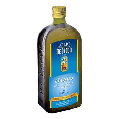 שמן זית DE CECCO
