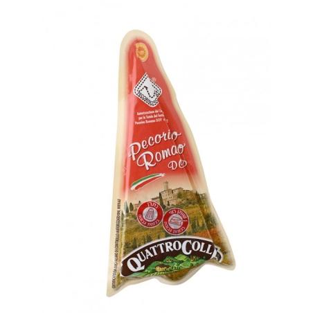 גבינת פקורינו רומנו
