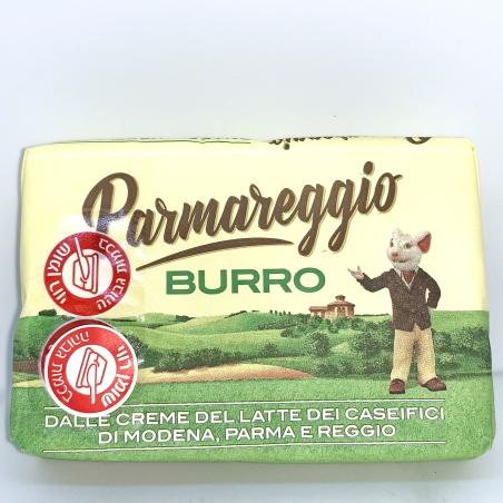 חמאה איטלקית
