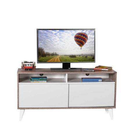 מזנון טלוויזיה  סקוט - HOMAX