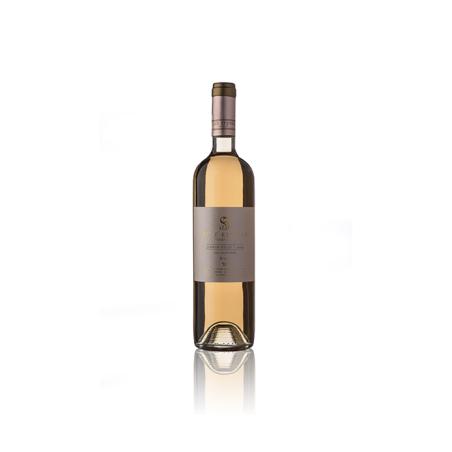 DvsG יין רוזה יבש