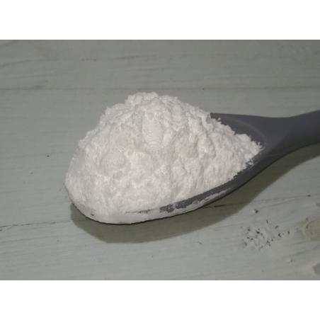 אבקת סוכר - קילו