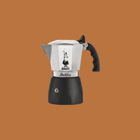 מקינטה ביאלטי בריקה - 2 כוסות